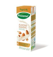 Mandeldrink 3x250 ml
